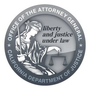 Attorney-General-Seal1